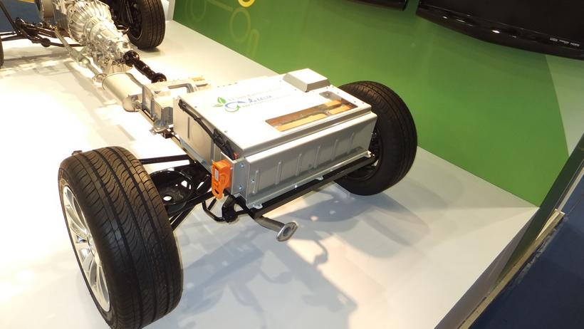 DSCF1339