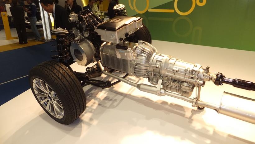 DSCF1341